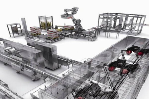 ULMA automated packaging solutions boost production levels