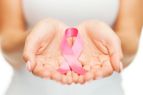 NICE approves life-extending breast cancer drug in draft guidance