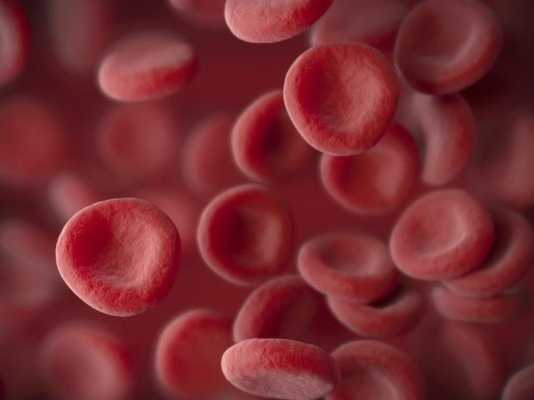 Plasticell & GSK to produce hematopoietic cells from iPSCs