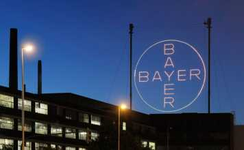 FDA grant Priority Review for Bayer's anti-cancer compound