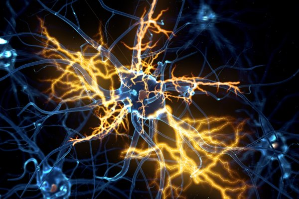 Aquestive's NDA for ALS drug accepted in US