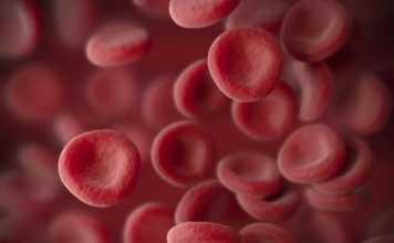 Saudi Arabia approval for Sobi's haemophilia drug