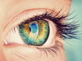EMA considers eye treatment for marketing authorisation