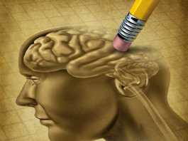 Over 85 Alzheimer's medicines currently in development