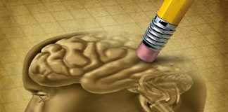 Dementia experts identify gaps holding potential treatments back