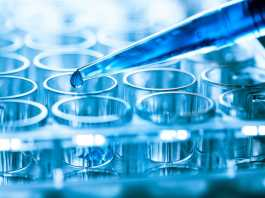 Bioverativ acquires rare disease biotechnology company