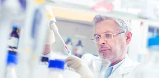 MorphoSys & Incyte to develop, commercialise tafasitamab