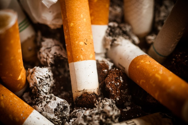 PMI expands 'Beyond Nicotine' strategy with $1.2bn Vectura acquisition