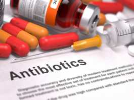 Regulators in EU, Japan & US inch closer to new antibiotics