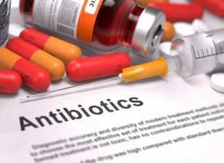 Mutabilis joins European consortium to fight antibiotic resistance