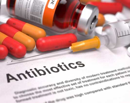Dearth of new antibiotics threatens efforts to contain AMR, says WHO