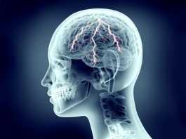 AstraZeneca divests migraine treatment