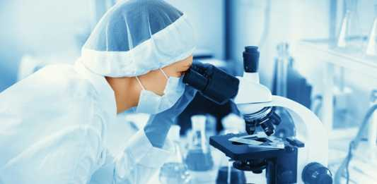 New research alliance to detect cancer earlier