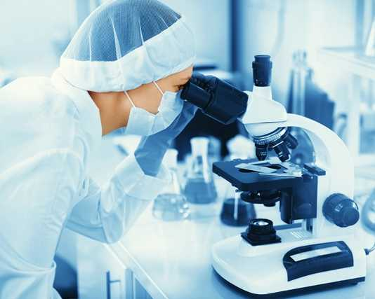 AbbVie and BMS evaluate therapeutic regimen in advanced solid tumours