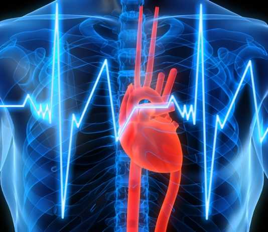Farxiga hits primary endpoint in heart failure patients