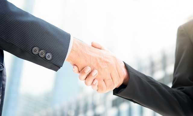 Evotec completes $300m Aptuit acquisition