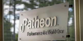 Patheon expands capabilities to the tune of $45m