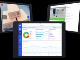 Industry first as TraceLink unveils digital information platform for EU pharmacies
