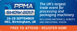 PPMA – events – 2017