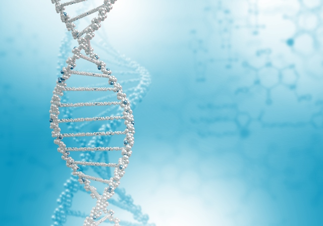 European approval for gene therapy to treat SMA