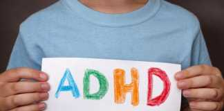Positive results for Shire's ADHD treatment in Japanese study