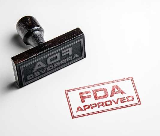 Pfizer picks up US approval for PsA treatments