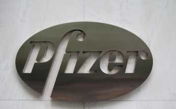 Pfizer gains approval for Besponsa in US first