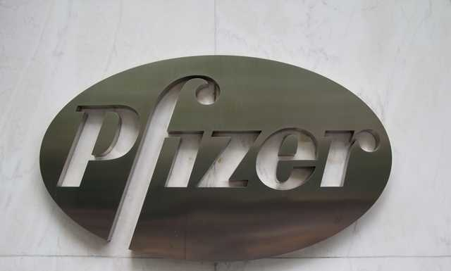 Pfizer considers sale of Consumer Healthcare business