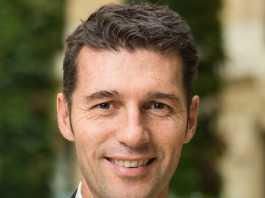 Sanofi acquires US biotech company in $650m deal