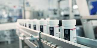 PCI Pharma expands serialisation tech at Wales site