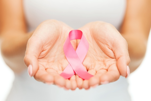 FDA approves Roche's Phesgo for HER2-positive breast cancer
