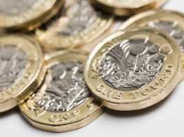 Amryt raises £13m to progress Epidermolysis Bullosa treatment