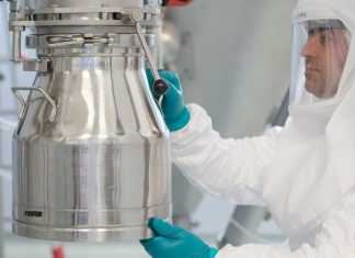 In brief: Micro-Sphere invest $22m in Swiss manufacturing facility