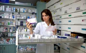Diabetes prescriptions outstrip increase in overall prescribing