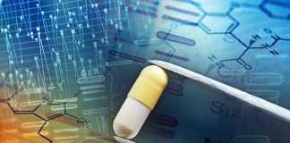 FDA approval for RedHill's Talicia in H. pylori