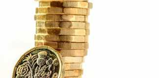 UK biotech raising new funds despite investment slowdown, report finds