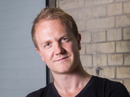 Coup at Qure as healthcare start-up secures Deliveroo MD