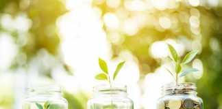 BioGeneration Ventures' third fund raises €82m