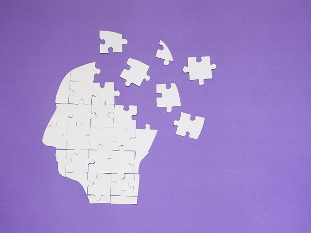 Eisai & Biogen initiate Phase III trial of BAN2401 in early Alzheimer's