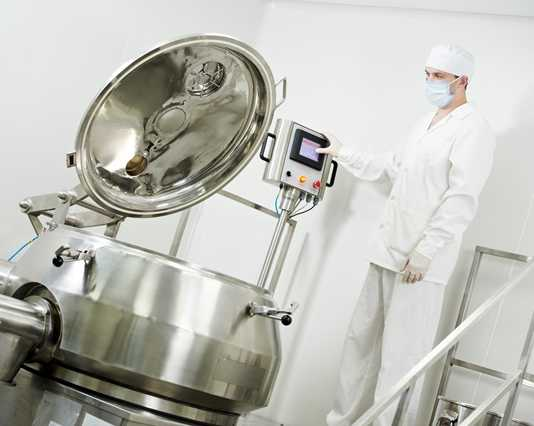 Avista doubles API manufacturing capacity at Colorado facility