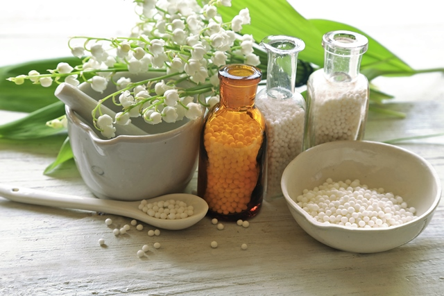 FDA mulls new priorities against homeopathic drugs