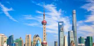 GlycoMimetics & Apollomics target Greater China with strategic agreement