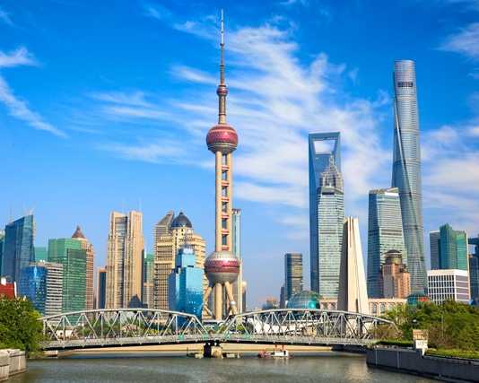 Arena and Everest to commercialise treatments in China