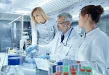 AstraZeneca to 'transform' drug design with DeepMatter collaboration