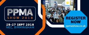 PPMA – event – sep 2018