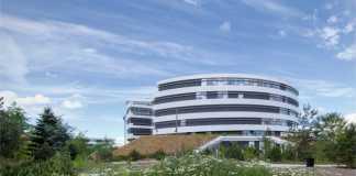 Novo Nordisk expands biopharm business with Macrilen buy