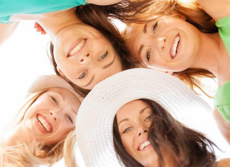 Lipogen's natural formula clinically shown to reduce PMS symptoms