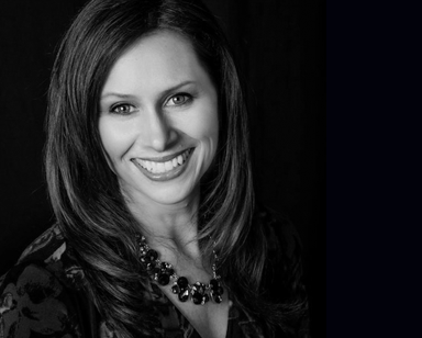 PCI Welcomes Laura Zurlinden to West Coast Sales Team