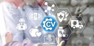Novartis accelerates digital transformation with Amazon collaboration