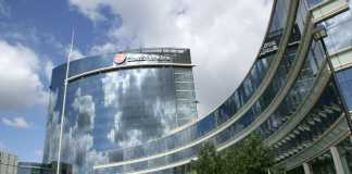 GSK acquires Sitari Pharmaceuticals